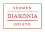Suomen diakoniaopisto_186h