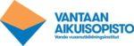 Vantaan-Aikuisopisto-Vaakatunnus-FINAL-CMYK-FIN